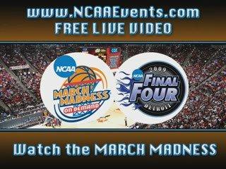 Watch College Basketball Finals