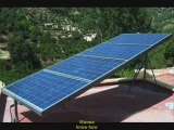 Learn How To Make Solar Panels - Step by Step Instructions