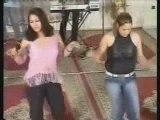 video clip chaabi marocain chaabie maghribi cha3bi maroc