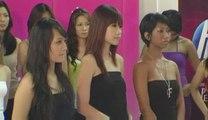 Malaysian Dreamgirl 2 E03-05