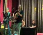 "Belaid Abranis ""Thihmartine"" live"