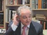 Jacques Attali et la loi Hadopi