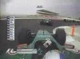 03c - F1 GP Bahrein (Bahrein) (Sakhir) part1.00