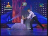 Jhalak Dikhhla Jaa 3 [ 9th episode ] 27th March  *HQ* 09 Pt1