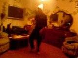JOxXx dancing