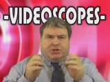Russell Grant Video Horoscope Taurus March Saturday 28th