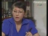 Film4vn.us-HoanghonAA-OL-28.00