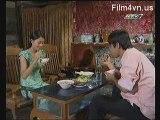 Film4vn.us-HoanghonAA-OL-30.00