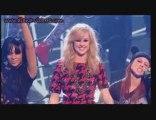 Diana Vickers  X Factor Semi Final - Girlfriend