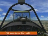 p4Q] download free full version real flight simulator