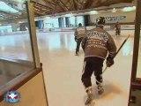 Hockey sur Glace : Que deviendront les Ducs d'Angers?