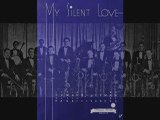 Roger Wolfe Kahn & His Orchestra - My Silent Love
