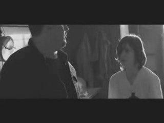 Kery James-Pleure En Silence