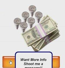 How to Make Money Online w/ Myspace Facebook