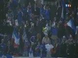 But Ribéry Lituanie France