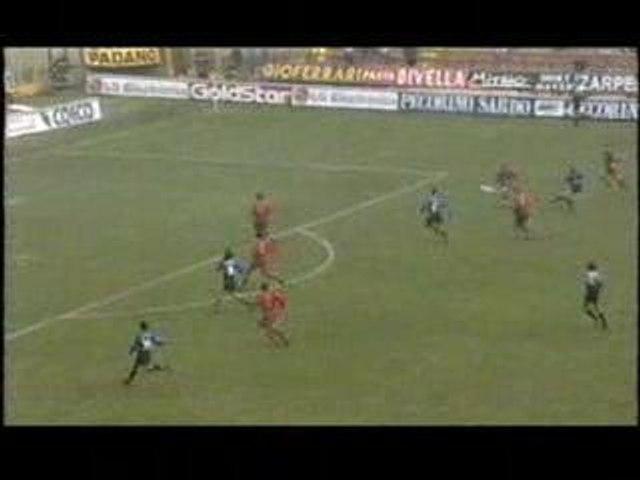 Djorkaeff-Inter_Milan_vs_Roma-1997