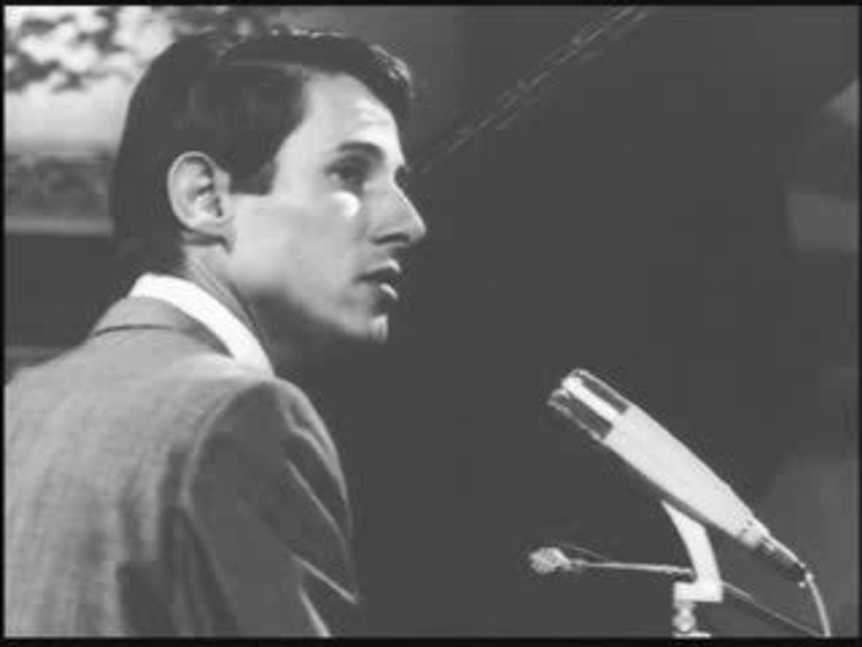 1964 Austria - Udo Jürgens