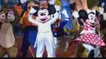 Promo Mickey Star Fete Magique de Mickey (60 sec)