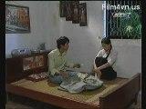 Film4vn.us-HoanghonAA-OL-31.02