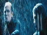 """Clip UNDERWORLD III & Within temptation """"Stand my ground"""""""