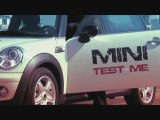Lancement de la Nouvelle Mini Cabriolet Austin Mini (Concession Mini Ibos/Tarbes)