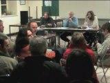 pesticides attention danger - débat Avranches mars 2009 #3