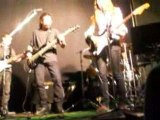 Blur Song2 - Concert Rexy