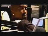 2pac new remix still ballin terrible tupac remix