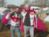 2005 04 16-17 LES 24 HEURES MOTO AVEC LE MOTO CLUB