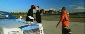 Timati feat Snoop Dogg - Groove on