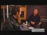Interview de J.J.Goldman sur tv5 monde