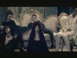 Nouveau clip de Mozart L'Opera Rock - Vivre à en Crever