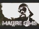 Maitre Gims - 11 Minutes