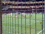 penalite toulouse reussie toulouse-paris (mars 2009)