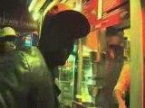 Nill Ness-Légende urbaine