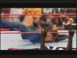Matt Hardy WWE vs ECW Titantron New