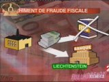 Fraude Addidas Michelin Total Woerth confirme [news]3109