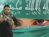 BALTI feat YASSER ARAFAT- Palestine