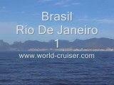 Rio De Janeiro 1 , Brasil