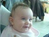 Mayssa, le 31/03/2009