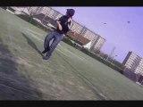 - VIDEO DE LA SEMAINE -