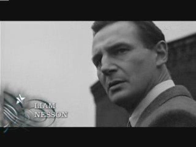 """Anuncio en CineStar de """"La Lista de Schindler"""""""