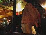 MALI BLUES  Concert Privé le 21 octobre 2008