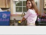 How The Cleaning Authority Became The Authority in Cleani...