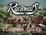 Racionais MC s - Mente do Vilão