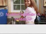 http://HouseCleanersBoise.com The Cleaning Authority Beco...