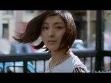 SHISEIDO TSUBAKI '09 spring