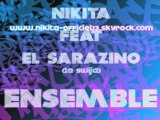 "Nikita feat Zino ""ensemble"" laissez vos impréssions ."