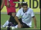 Ronaldo VS Ituano: Résumé complet
