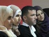 Algérie: à Annaba, chômage et l'émigration pour seul horizon